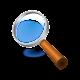 com.app2u.magnifier