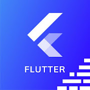 Flutter Tutorial: Learn Flutter with Dart