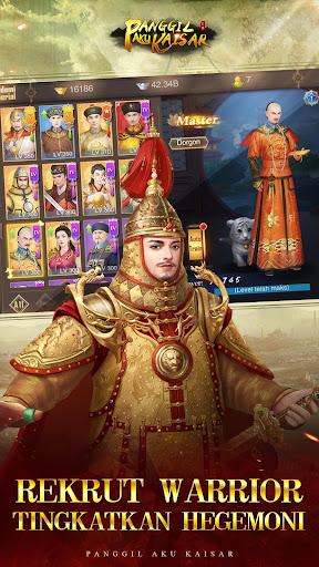 Panggil Aku Kaisar 3.0.0 screenshots 6
