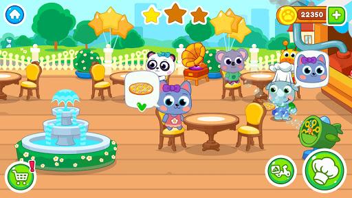 Pizzeria for kids! 1.0.4 screenshots 6