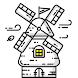 Cessabit: 描画記憶ゲーム - Androidアプリ