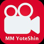 MM YoteShin