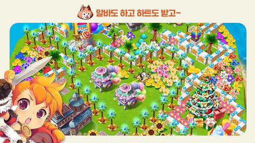 ubc14uc774ud0b9uc544uc77cub79cub4dc android2mod screenshots 8
