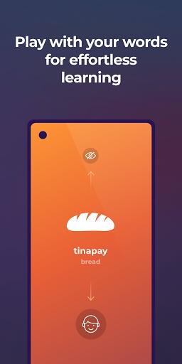 Drops: Learn Tagalog (Filipino) language for free android2mod screenshots 2