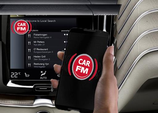 Fm Transmitter Car 2.1  Screenshots 3