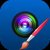 icono Photo Editor Studio