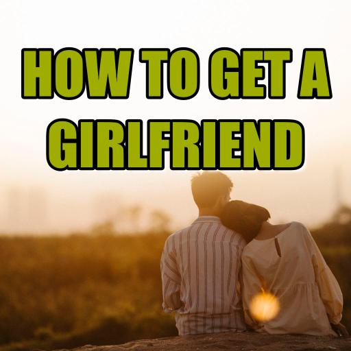 ar trebui să întrebați un tip de dating online