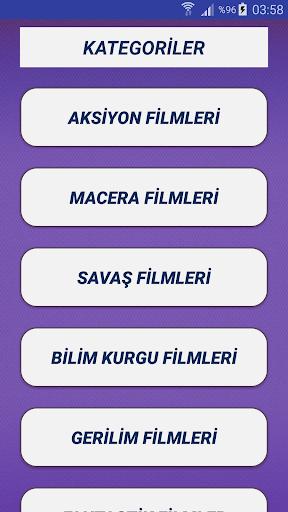 hd movies app free 2020 screenshot 2