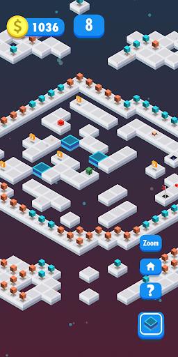 Maze Adventure  screenshots 2