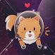 StarDogs - Space Idle RPG
