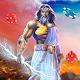 Gold of Zeus para PC Windows