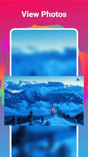 Image For Nabu Pro Versi 1.0.210811_1114_nabu_pro 2