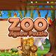 Zoo Jigsaw Puzzle para PC Windows