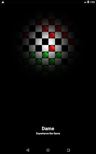 Dame 5.2 screenshots 16