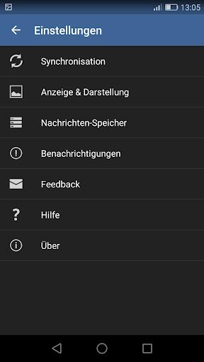 Nu00fcrnberg 4.0.13 screenshots 6