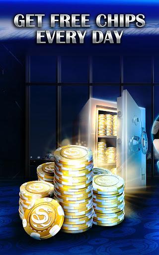 Live Holdu2019em Pro Poker - Free Casino Games  Screenshots 9