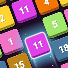 Merge Plus: Number Puzzle APK