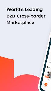 Alibaba.com - Leading online B2B Trade Marketplace 7.40.2