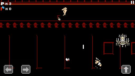 Little Heroes Adventures  screenshots 6