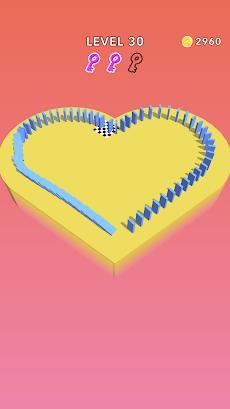 Domino Line!のおすすめ画像3