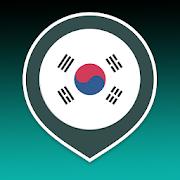 Learn Korean | Korean Translator Free