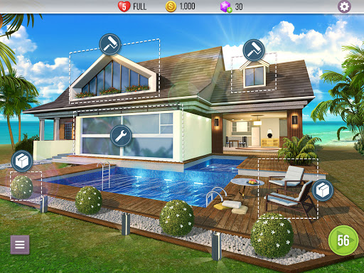 Home Design : Dream Planner goodtube screenshots 14