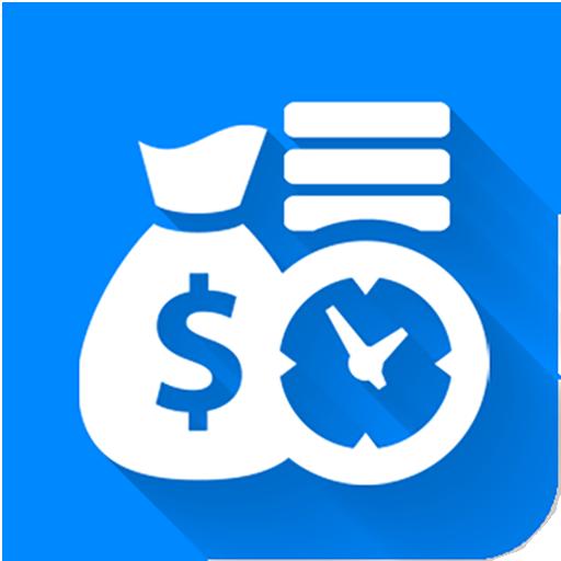 Price Tracker for Amazon