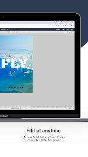 Book Cover Maker by Desygner for Wattpad & eBooks 4.4.3 Screenshots 24