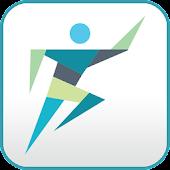 icono Salud Universal