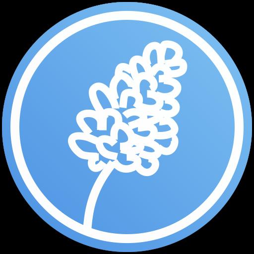 Keenoa icon
