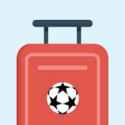 UEFA Go, тестування beta-версії обміну бонусів
