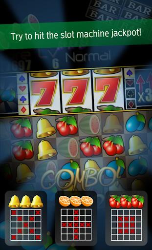 Combo x3 (Match 3 Games) 2.6.1 screenshots 3