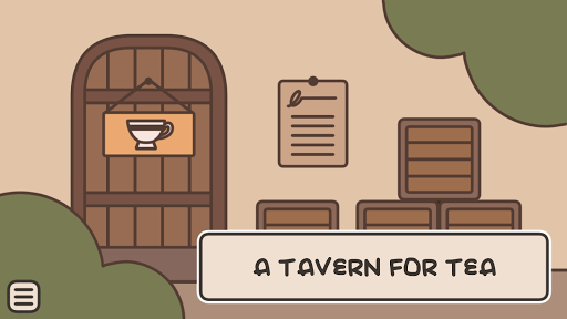 A TAVERN FOR TEA  screenshots 7