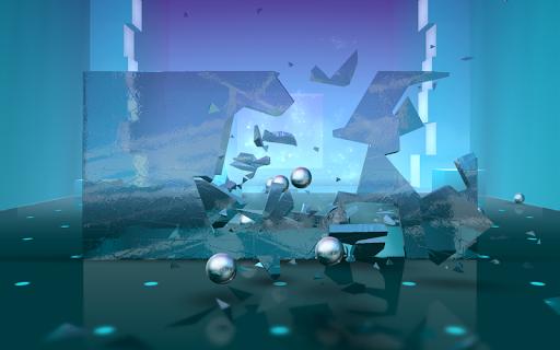 Smash Hit 1.4.3 screenshots 6