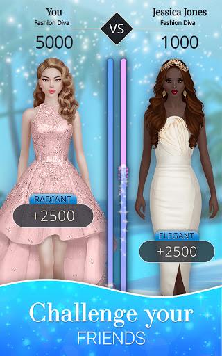 Fashion Nation: Style & Fame 0.15.6 screenshots 10
