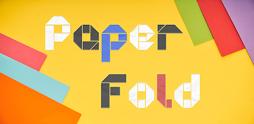Paper Fold .APK Preview 0