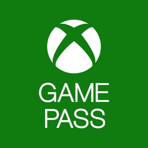 Discover and download new games to your Xbox One console from a mobile device.