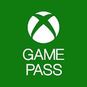 icono Xbox Game Pass
