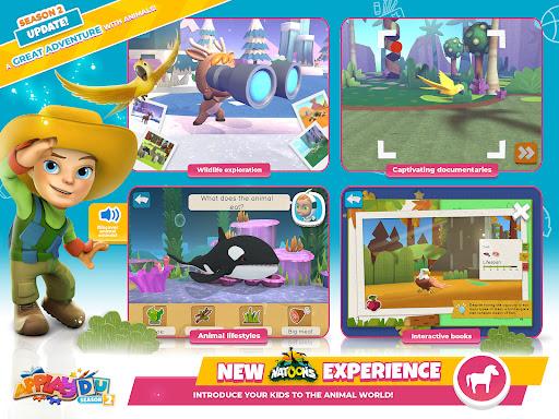 Applaydu family games  Pc-softi 20