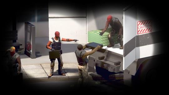Sniper 3D Mod APK Download 3.33.5 (Free Online FPS, Unlimited Money) 2