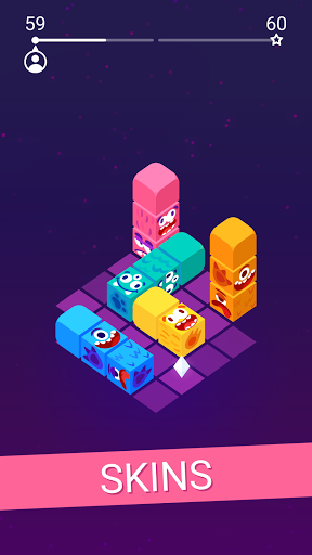 Towers: Simple Puzzle 1.0002 screenshots 4