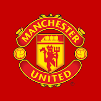 Manchester United Official App