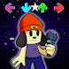 Friday Funny Mod Parappa - Androidアプリ