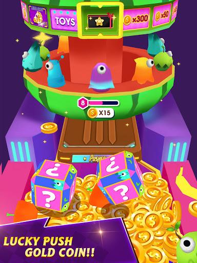 coin pusher - fruit camp 1.0.7 screenshots 10