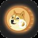 DogeCoin Mining - Earn Free DogeCoin