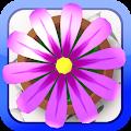 Flower Garden APK