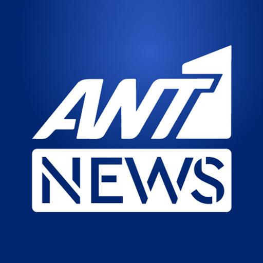 Ant1news