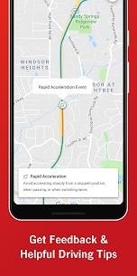 Drive Safe  Save™ Apk 5