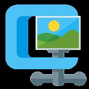 JPEG Optimizer Free