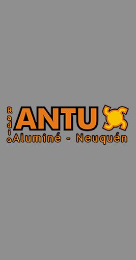 Radio Antu screenshots 2
